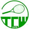 Tennis Club Würnitz